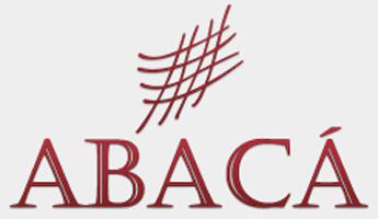 Abacá